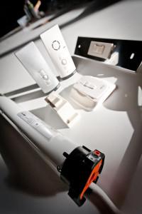 zplast installazione accessori tapparelle sicurezza comando