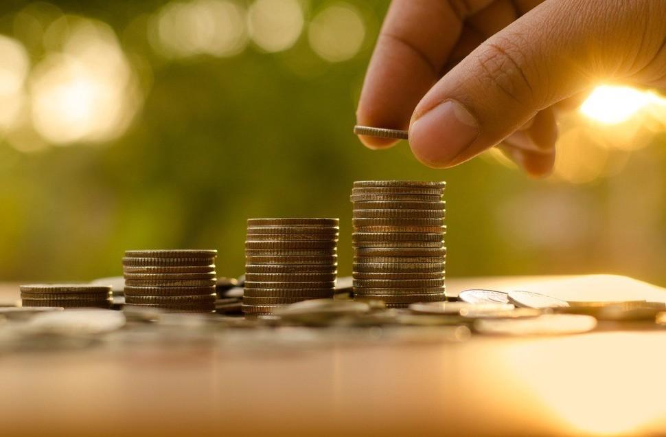 bonus-incentivi-detrazione-2018-cosa-cambia